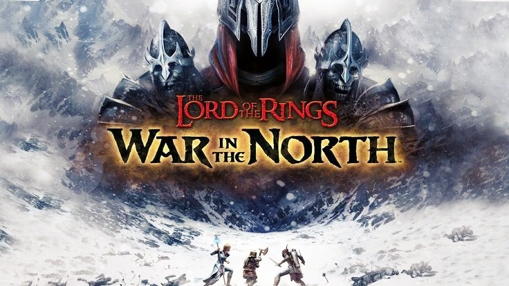 war in the north co op oyun - En iyi Co-op oyunlar