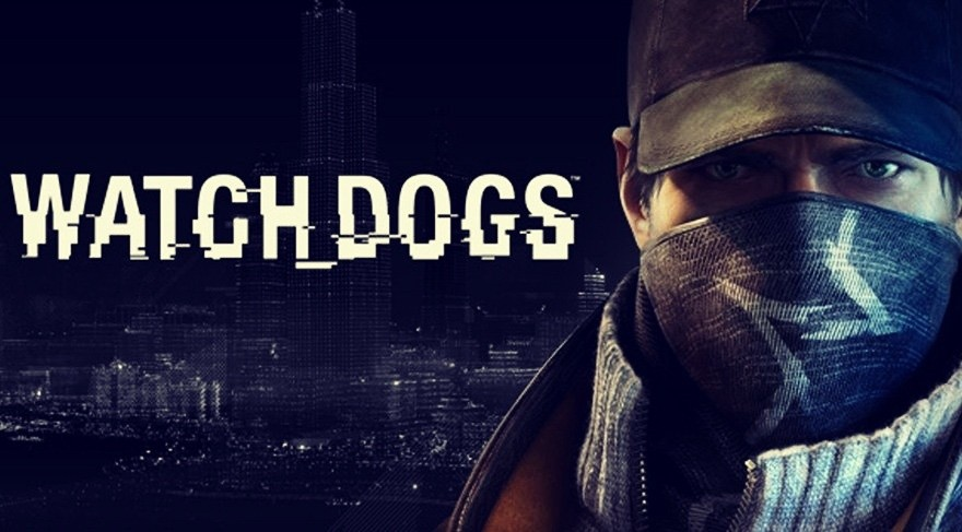 watch dogs sistem gereksinimleri - Watch Dogs Sistem Gereksinimleri