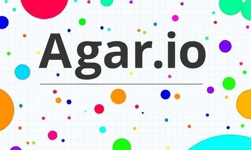 web tabanlı oyunlar agar io - Web Tabanlı Oyunlar, Web Tabanlı Oyunlar Listesi