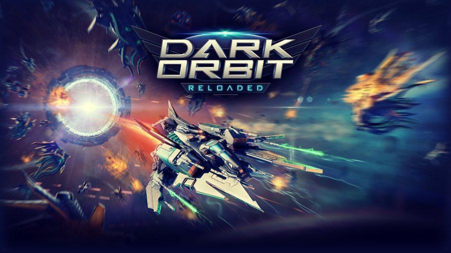 web tabanlı oyunlar dark orbit - Web Tabanlı Oyunlar, Web Tabanlı Oyunlar Listesi