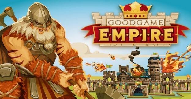 web tabanlı oyunlar goodgame empire - Web Tabanlı Oyunlar, Web Tabanlı Oyunlar Listesi