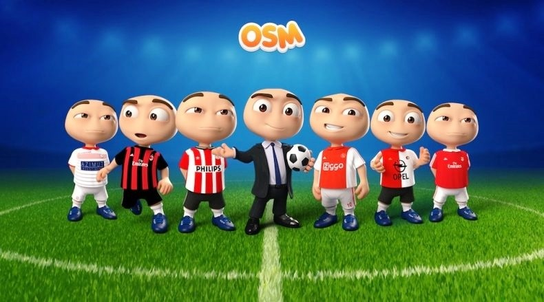 web tabanlı oyunlar online soccer manager - Web Tabanlı Oyunlar, Web Tabanlı Oyunlar Listesi