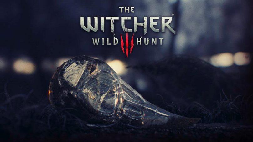 The Witcher 3 Sistem Gereksinimleri