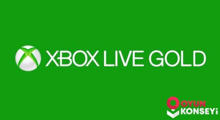 xbox-live-gold-nisan-ayı-ücretsiz-oyunlar