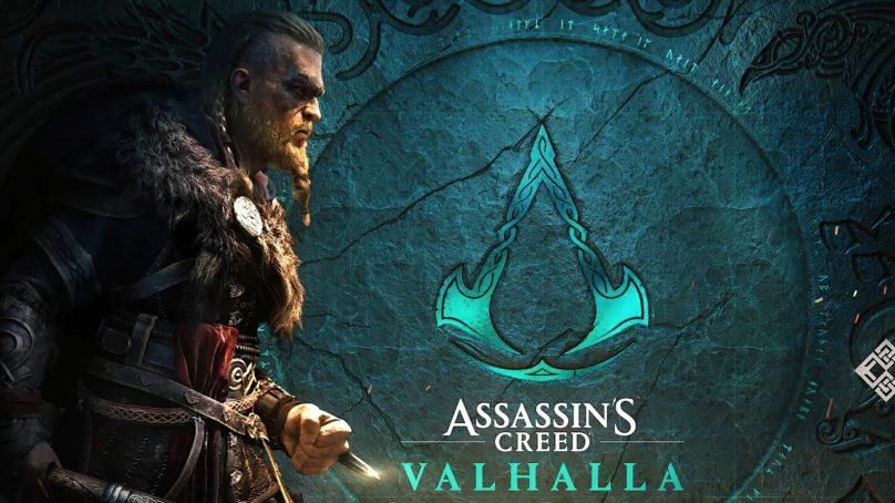 Assassin's Creed Valhalla'nın Fragmanına Tepki Geldi