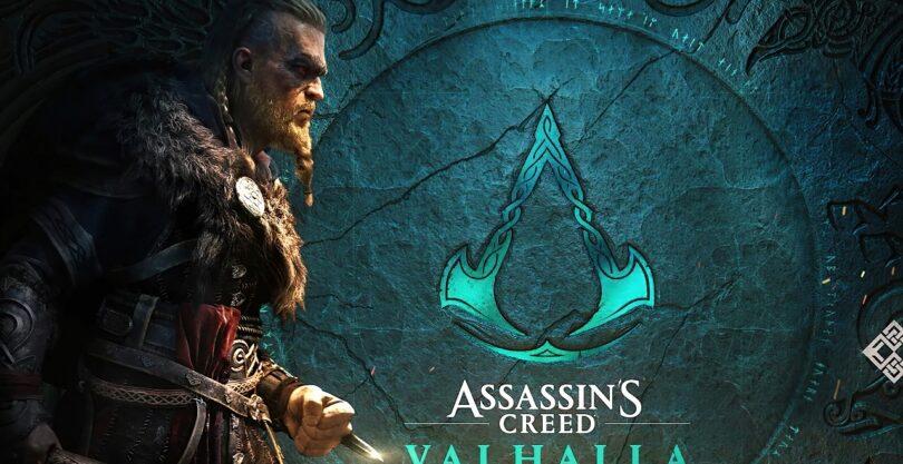 assassins creed valhallanın fragmanına tepki geldi