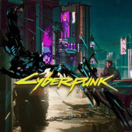 Cyberpunk 2077 için Night City Wire Etkinliği Duyuruldu