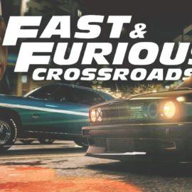 Fast and Furious Crossroads'un Çıkış Tarihi Hakkında Söylentiler