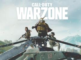 call of duty warzone güncelleme