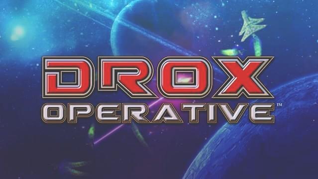 Drox Operative 2 Erken Erişimle Steam'e Geliyor