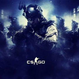 En iyi CS:GO Oyuncusu Olabilmeniz için Hayat Kurtaracak 4 Öneri