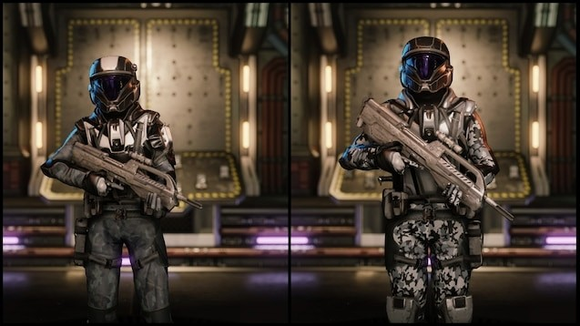 halo 2 anniversary ne zaman çıkacak - Halo 2 Anniversary Çıkış Tarihi Açıklandı