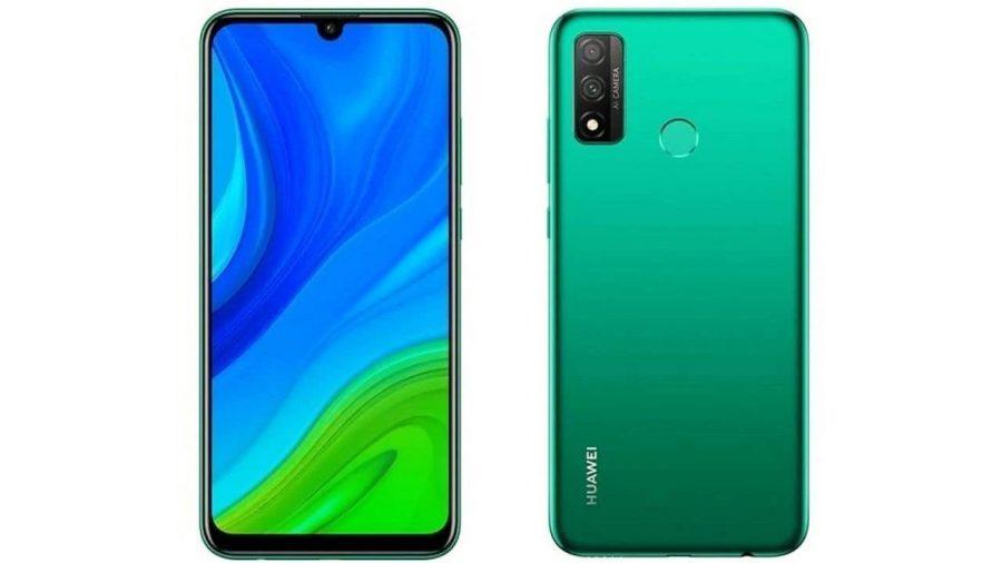 huawei smart p 2020 beğenilmedi - Huawei P Smart 2020 Google Servislerine Yer Verecek