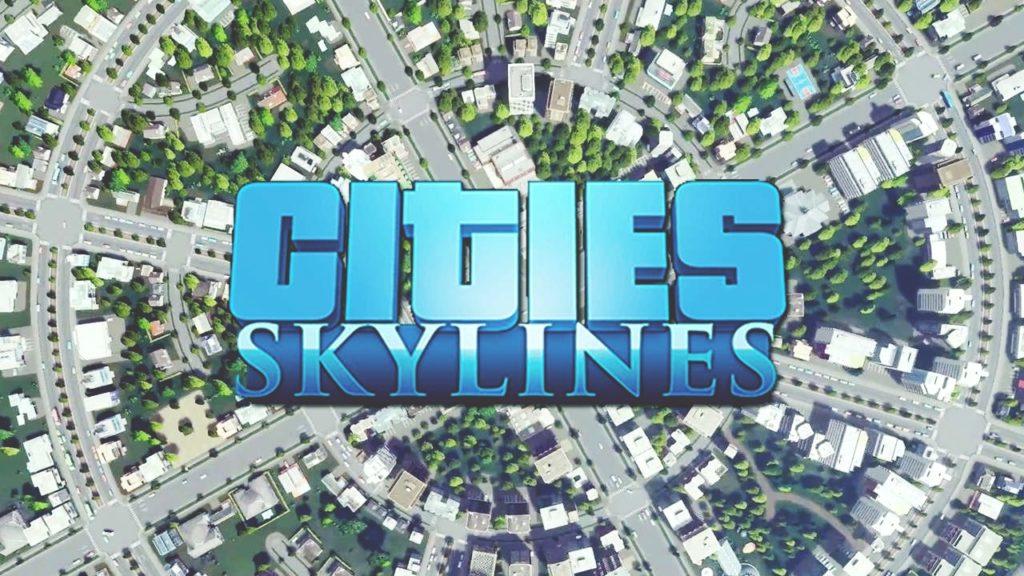 playstation plus ücretsiz oyunları cities skylines 1024x576 - PlayStation Plus, Mayıs Ayı Ücretsiz Oyunları Yayınlandı
