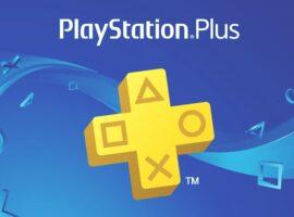 playstation plus mayıs ayı ücretsiz oyunlar
