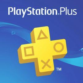 PlayStation Plus, Mayıs Ayı Ücretsiz Oyunları Yayınlandı