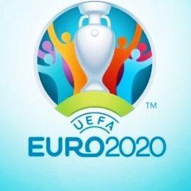 UEFA e-Euro 2020 Türkiye'nin Rakipleri Belirlendi!