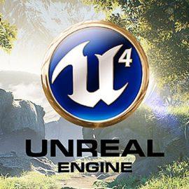 Unreal Engine, Artık PlayStation 5 ve Xbox Series X Destekliyor