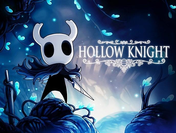 hollow knight steam yaz indirimleri