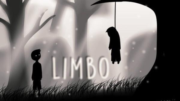 limbo steam yaz indirimleri