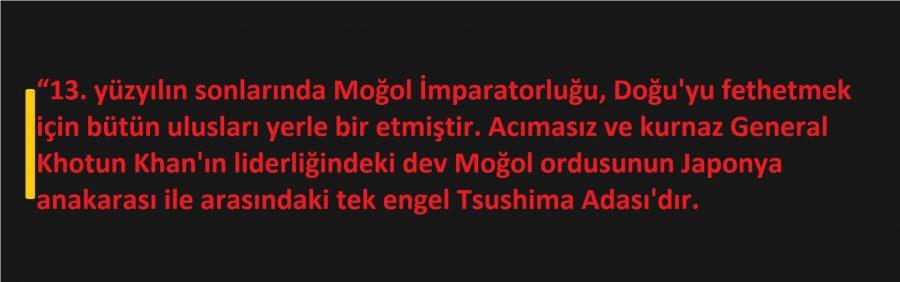 Ghost of tsushima hikayesi - Ghost of Tsushima Metacritic Puanı En Yüksek PS4 Oyunu Seçildi