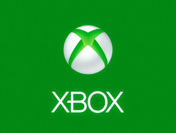 Microsoft Xbox Live Gold Aboneliğini Kaldırdı
