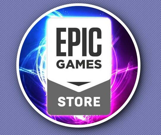 Epic Games Store, Haftaya 3 Oyunu Ücretsiz Oluyor