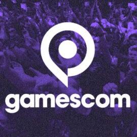 Gamescom 2020 Katılacak Oyun Yayıncıları Belli Oldu