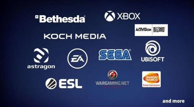 gamescom 2020 ne zaman