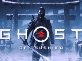 ghost of tsushima metacritic puanı