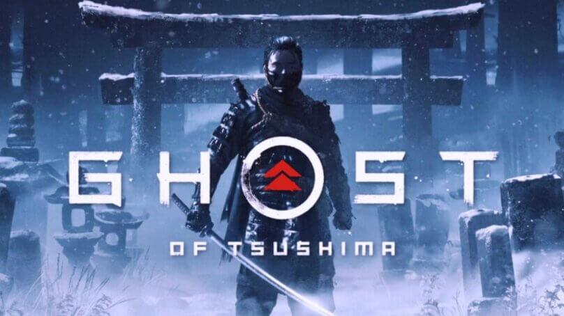 Ghost of Tsushima Metacritic Puanı En Yüksek PS4 Oyunu Seçildi
