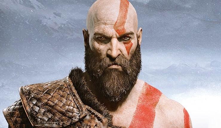 god of war 5 ne zaman çıkacak - Yeni God of War Oyunu Önümüzdeki Ay Açıklanabilir