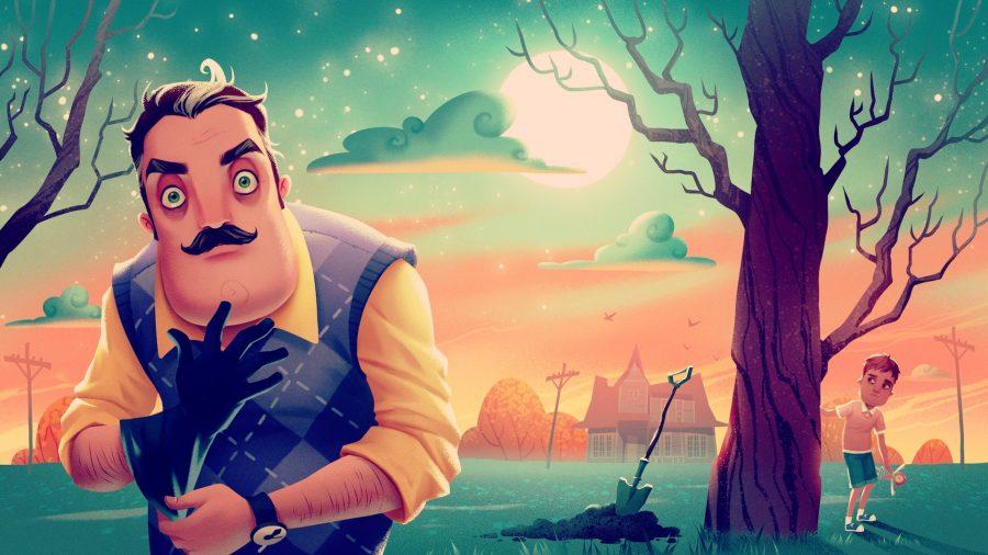 indie oyunlar 2020 - Indie Oyunlar PlayStationa Geliyor