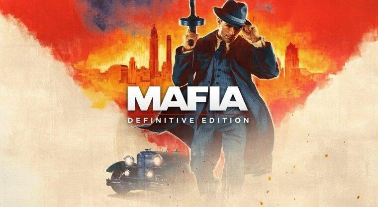 mafia definitive editon ertelendi