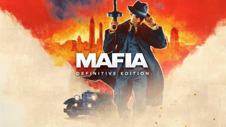 Mafia Definitive Editon Çıkış Tarihi Ertelendi