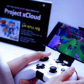Microsoft Project xCloud Eylülde Erişime Açılıyor