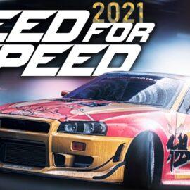 Need for Speed 2021 Hakkında Yeni Detaylar Paylaşıldı