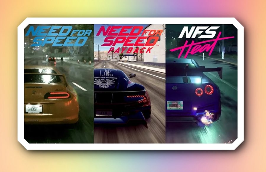 need for speed 2021 ne zaman çıkacak