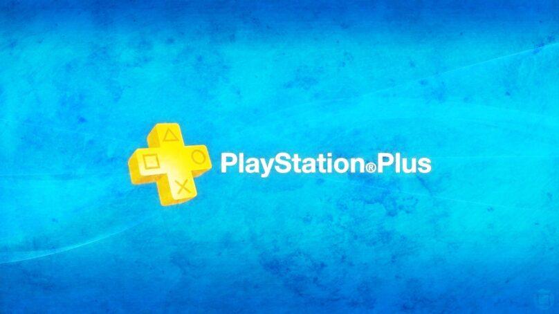 Temmuzda Ücretsiz Olacak PlayStation Plus Oyunları