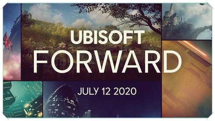 ubisoft forward 2020 etkinliği - Watch Dogs 2 Ücretsiz Oluyor, Ubisoft Müjdeyi Verdi