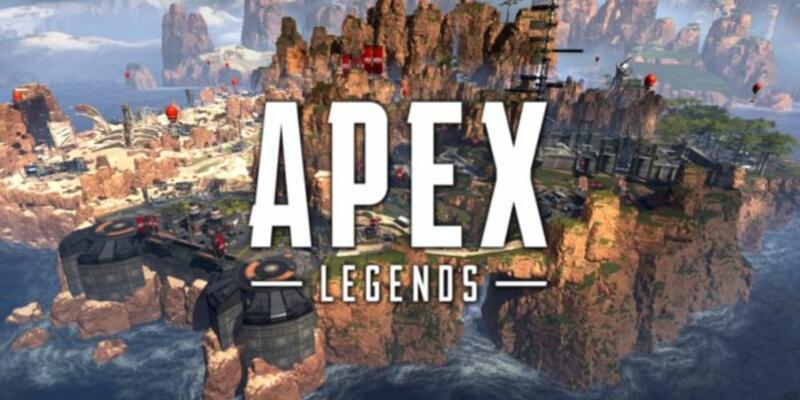 Apex Legends Neden Bu Kadar Başarılı Oldu
