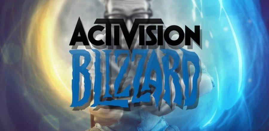 Activision Blizzard Oyunları Mobile Geliyor