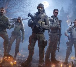 Call of Duty Mobile Sezon 12 Yeni Özellikler