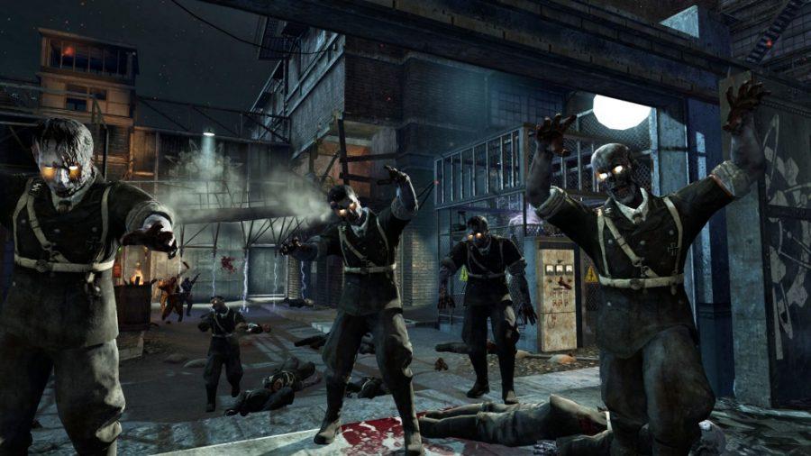 CoD: Black Ops Cold War Sistem Gereksinimleri