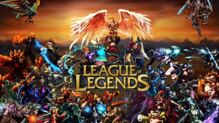 LoL (League of Legends)'de En Çok Karşılaşılan Sorunlar