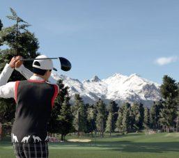 PGA Tour Sistem Gereksinimleri