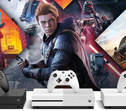 Xbox All Access Türkiye'ye Geliyor