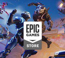 Epic Games Ücretsiz Vereceği Oyunlar