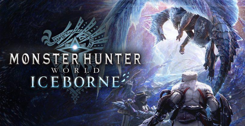 Monster Hunter Worlds Sistem Gereksinimleri