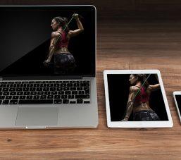 Apple'ın Yeni M1 İşlemcisinde Oynanabilen Oyunlar